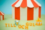 ba_gdi_fideli_sundqvist_01