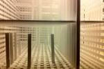 A spatial design / En rumslig gestaltning